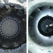 вентилятор-мангала-до-и-после-очистки