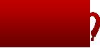 granat_logo2
