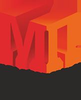 logo.png 1
