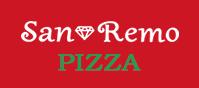 pizza-san-remo-voronezh