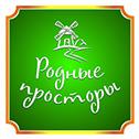 rodn_prostory