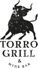 Очистка вентиляции в баре Торро